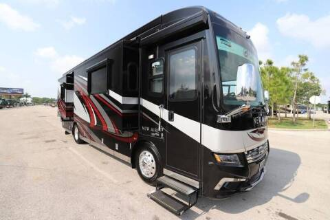 2019 Newmar New Aire