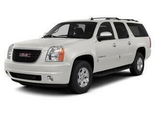 2014 GMC Yukon XL for sale at Schulte Subaru in Sioux Falls SD