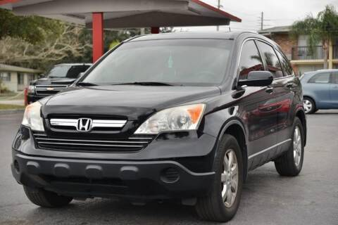 2007 Honda CR-V for sale at Motor Car Concepts II - Kirkman Location in Orlando FL
