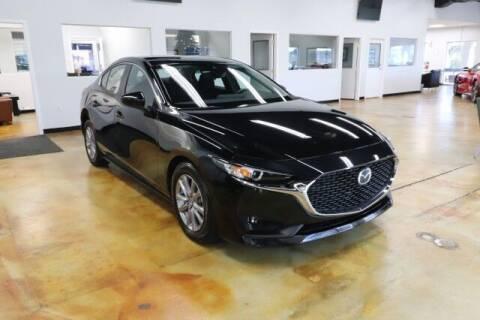 2020 Mazda Mazda3 Sedan for sale at RPT SALES & LEASING in Orlando FL
