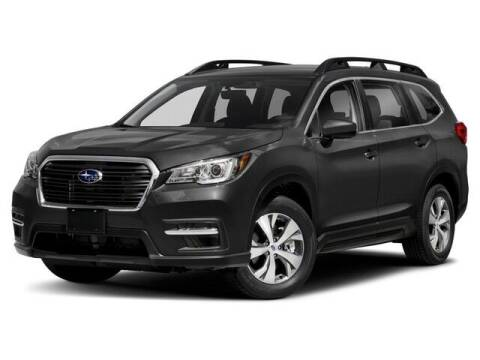 2019 Subaru Ascent for sale at BuyFromAndy.com at Hi Lo Auto Sales in Frederick MD