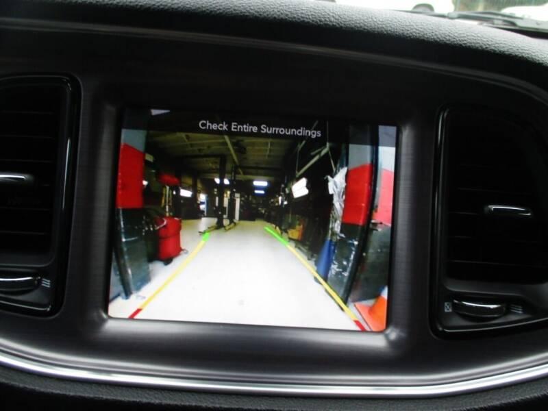 2016 Dodge Challenger R/T Plus 2dr Coupe - Newark NJ