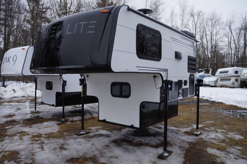 2021 Travel Lite 626XSL for sale at Polar RV Sales in Salem NH