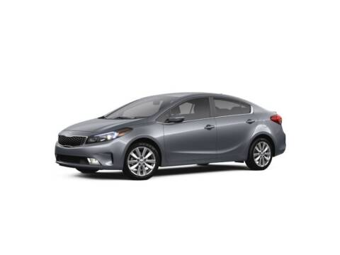 2017 Kia Forte for sale at Head Motor Company - Head Indian Motorcycle in Columbia MO