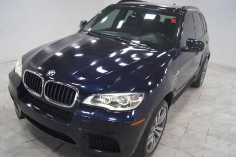 2013 BMW X5 M for sale at Sacramento Luxury Motors in Carmichael CA