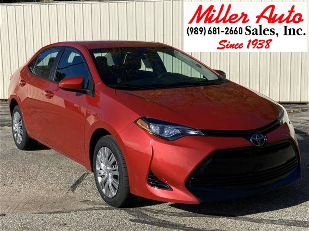 ivvoxu uwqdt1m https www carsforsale com used car dealer miller auto sales saint louis mi d459989