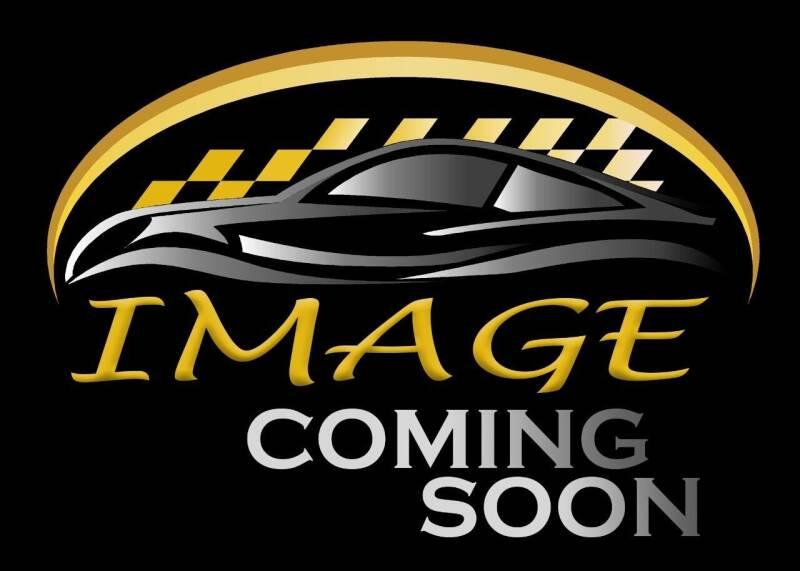 2018 Dodge Grand Caravan for sale at Farmington Auto Plaza in Farmington MO