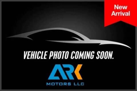 2010 Ford Explorer for sale at Ark Motors LLC in Winter Springs FL