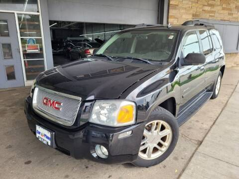 2006 GMC Envoy XL for sale at Car Planet Inc. in Milwaukee WI