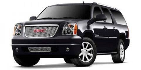 2012 GMC Yukon XL for sale at Stephen Wade Pre-Owned Supercenter in Saint George UT
