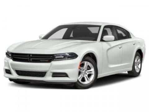 2020 Dodge Charger for sale at ACADIANA DODGE CHRYSLER JEEP in Lafayette LA