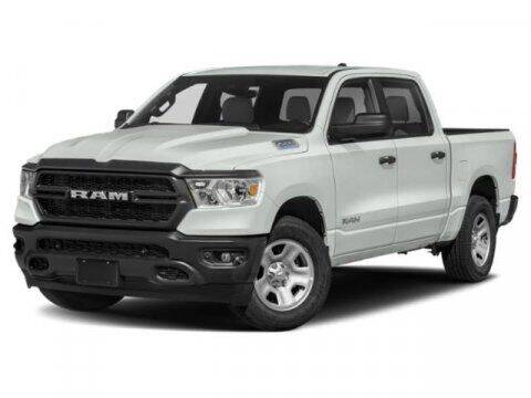 2022 RAM Ram Pickup 1500 for sale in Carrollton, GA
