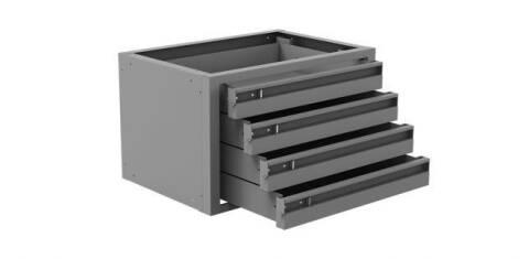 2021 Kargo Master 4-Drawer Unit for sale at Marietta Truck Sales-Accessories in Marietta GA