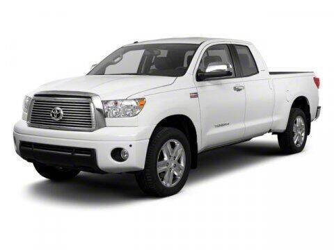 2010 Toyota Tundra for sale at J T Auto Group in Sanford NC