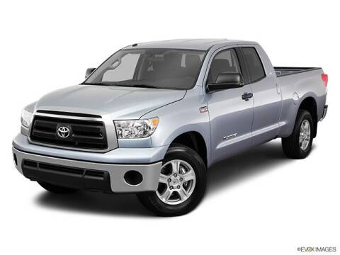 2011 Toyota Tundra for sale at Jo-Dan Motors - Buick GMC in Moosic PA