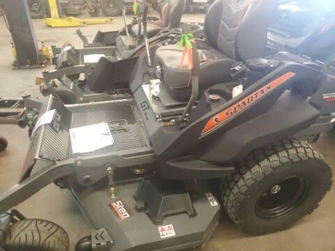 2021 Spartan SRT PRO 54 for sale at Dukes Automotive LLC in Lancaster SC