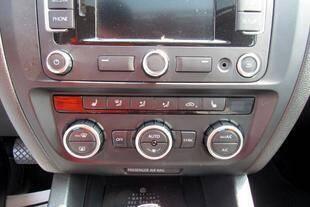 2013 Volkswagen Jetta SEL - West Nyack NY