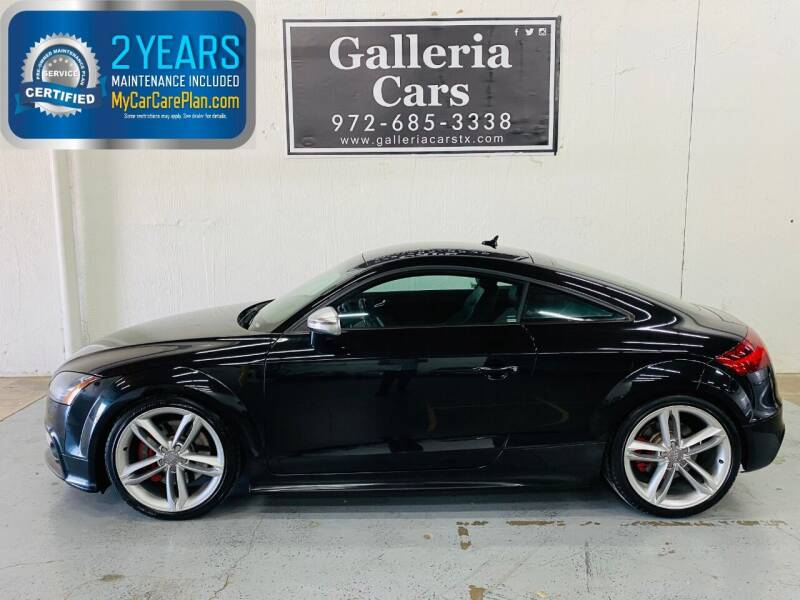 used audi tt for sale in denton tx carsforsale com used audi tt for sale in denton tx