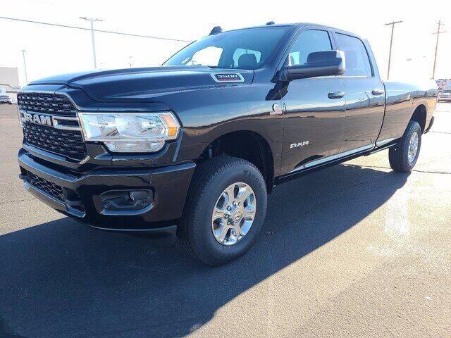 2022 RAM Ram Pickup 3500 for sale in Kingman, AZ