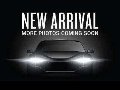 2003 Chevrolet Silverado 1500 for sale at Rosewood Auto Sales, LLC in Hamilton OH