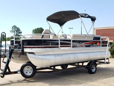 2014 Sun Tracker Others for sale at Tyler Car  & Truck Center in Tyler TX