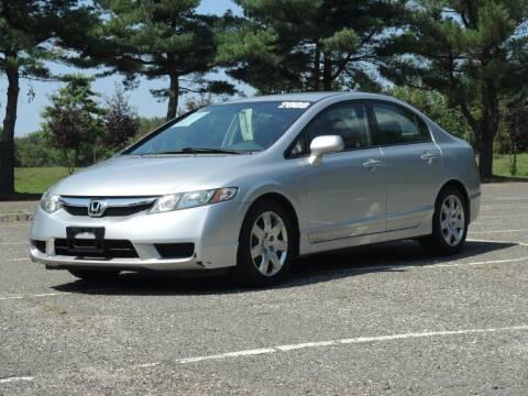 2009 Honda Civic for sale at My Car Auto Sales in Lakewood NJ