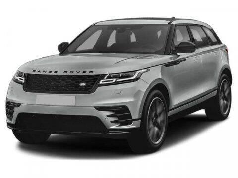 2021 Land Rover Range Rover Velar for sale in Wichita, KS