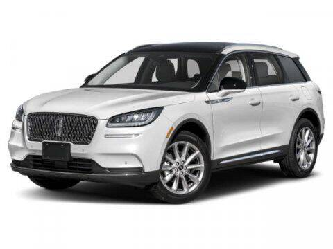 2021 Lincoln Corsair for sale in Westmont, IL