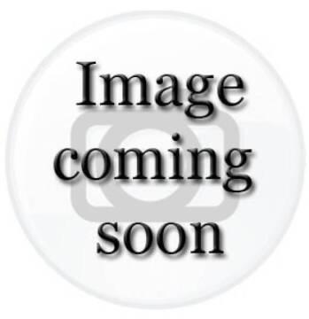2015 Hyundai Veloster for sale at Safi Auto in Sacramento CA