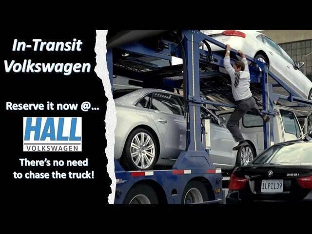 2022 Volkswagen Atlas for sale in Brookfield, WI