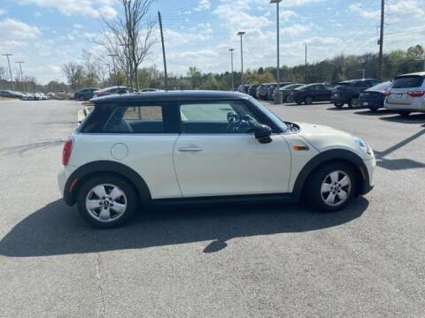 2014 MINI Hardtop for sale at CU Carfinders in Norcross GA
