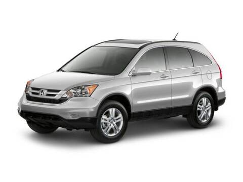 2010 Honda CR-V for sale at BuyFromAndy.com at Hi Lo Auto Sales in Frederick MD