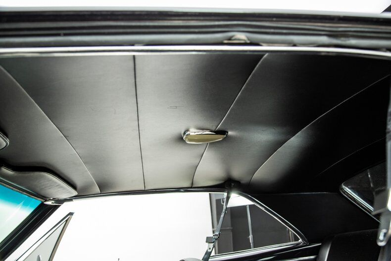 1966 Chevrolet Chevelle 49