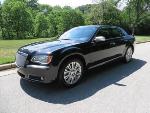 2013 Chrysler 300 for sale at EZ Motorcars in West Allis WI