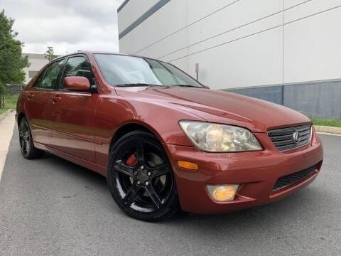 1900 n/a n/a for sale at PM Auto Group LLC in Chantilly VA