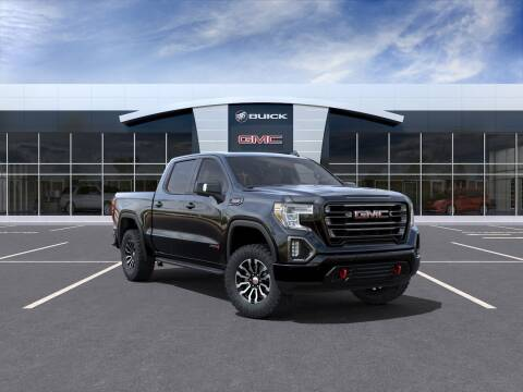 2022 GMC Sierra 1500 Limited for sale at COYLE GM - COYLE NISSAN - New Inventory in Clarksville IN