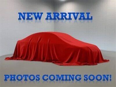 2022 Mitsubishi Outlander for sale in Las Vegas, NV