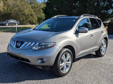 nissan murano for sale in hickory nc carolina country motors nissan murano for sale in hickory nc
