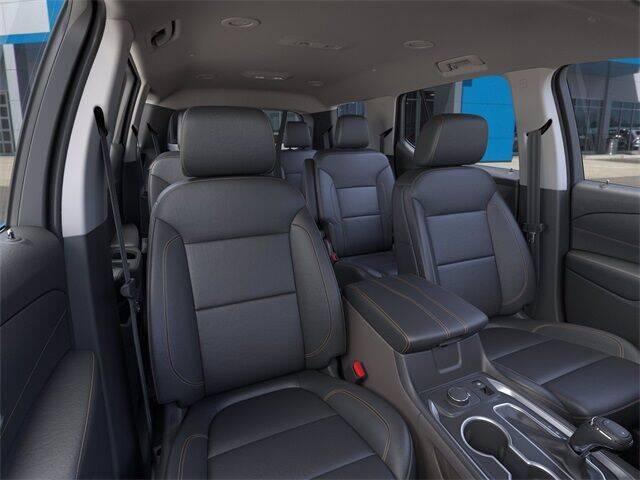 2020 Chevrolet Traverse LT Leather 4dr SUV - San Antonio TX