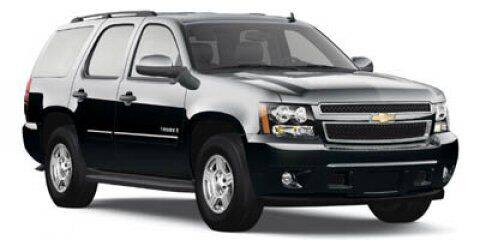2007 Chevrolet Tahoe for sale at BEAMAN TOYOTA GMC BUICK in Nashville TN