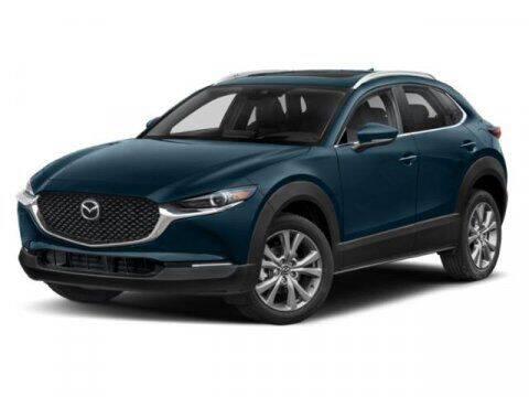 2021 Mazda CX-30 for sale in Albuquerque, NM