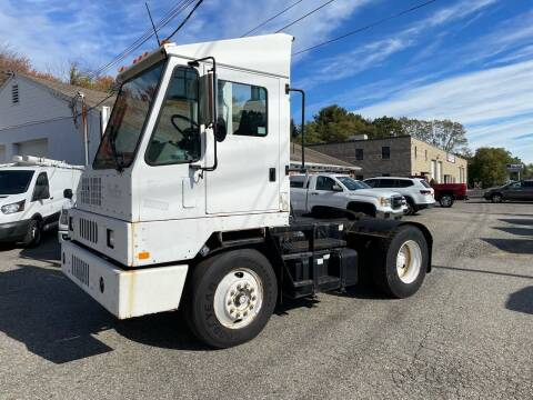 2006 Ottawa Yt30 for sale at J.W.P. Sales in Worcester MA
