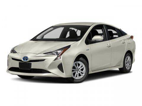 2018 Toyota Prius for sale in Bloomington, MN