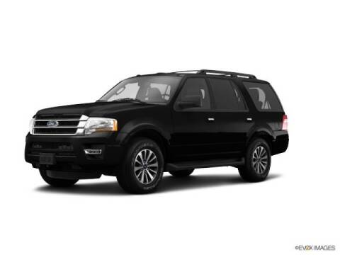 2015 Ford Expedition for sale at FREDYS CARS FOR LESS in Houston TX