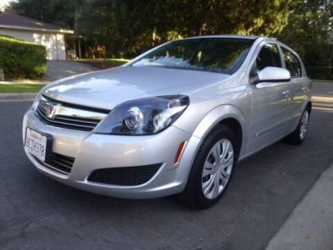2008 Saturn Astra for sale at Altadena Auto Center in Altadena CA