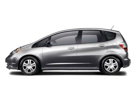2011 Honda Fit for sale at FAFAMA AUTO SALES Inc in Milford MA