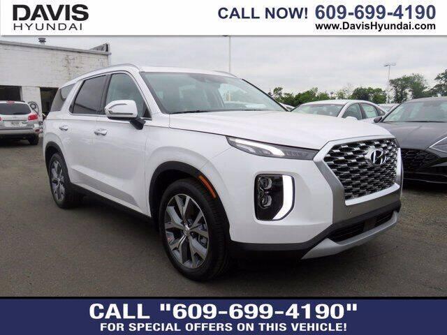 2020 Hyundai Palisade for sale in Ewing, NJ