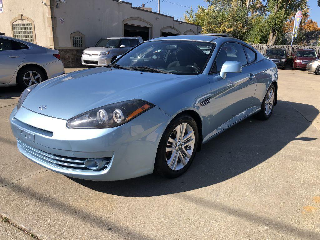 oxkdpvjodtriam https www carsforsale com hyundai tiburon for sale c462768