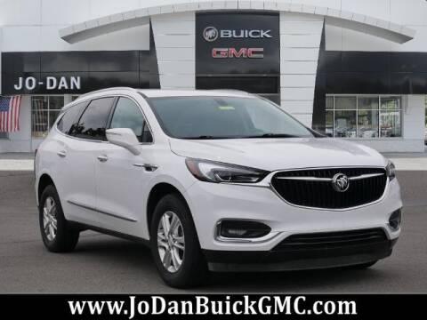 2019 Buick Enclave for sale at Jo-Dan Motors - Buick GMC in Moosic PA