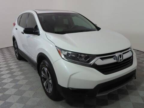 2019 Honda CR-V for sale at Curry's Cars Powered by Autohouse - Auto House Scottsdale in Scottsdale AZ